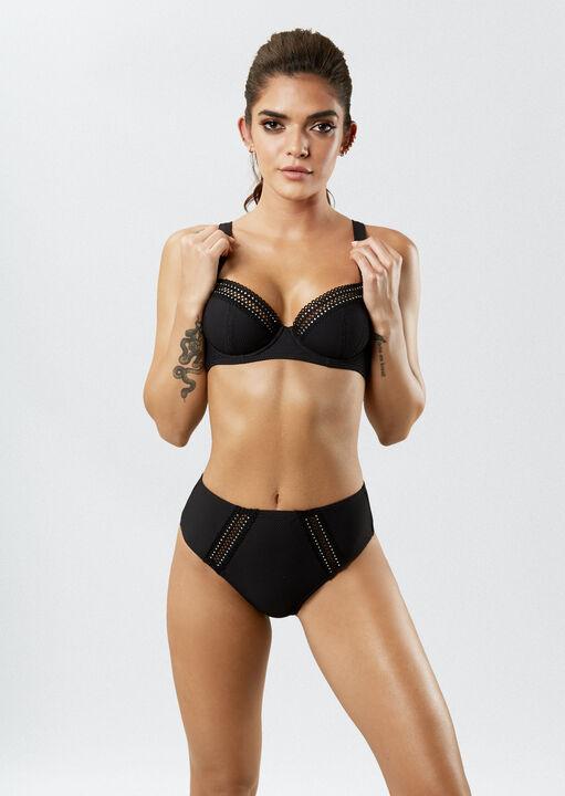 The Sunseeker Bikini Top image number 3.0