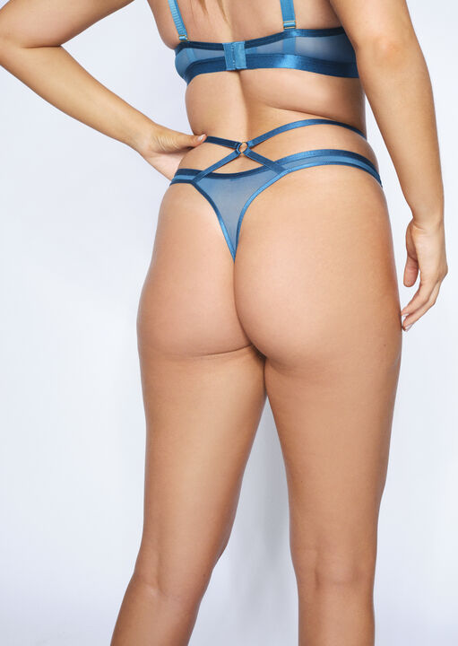 The Liberated Thong image number 1.0