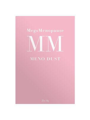 Megs Menopause Menoblend Daily Supplement