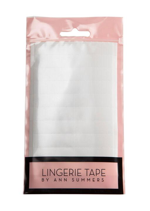 Lingerie Tape image number 1.0
