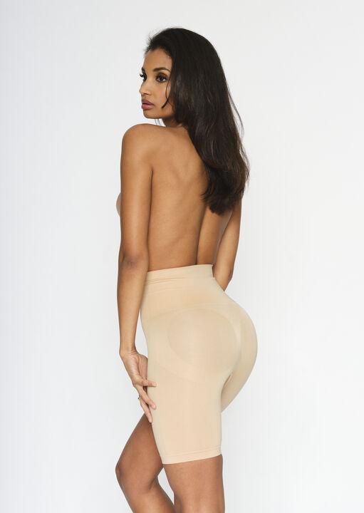 Ambra - Killer Figure Bum Lifting Shorts image number 3.0