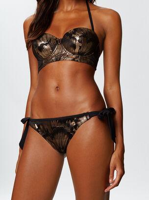 Azores Bikini Bottom