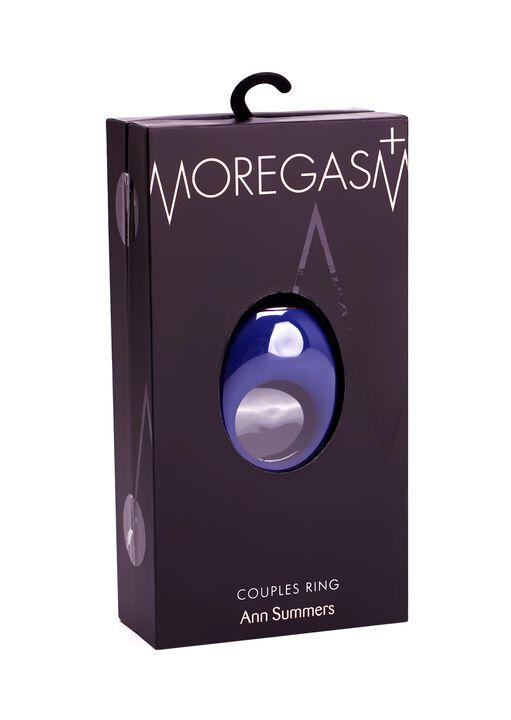Moregasm+ Couples Ring image number 5.0