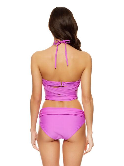 Madina Multiway Bikini Top image number 1.0