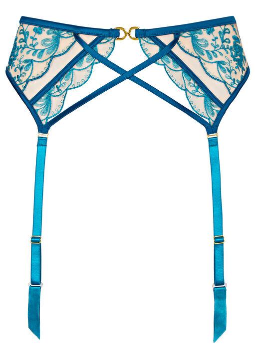The Delightful Suspender Belt image number 4.0