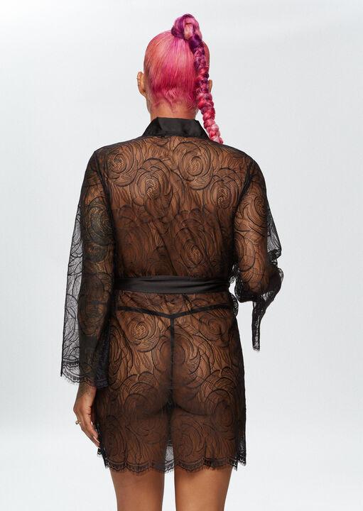 Estelle Robe image number 1.0