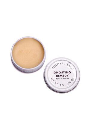 Ghosting Remedy Clitoral Balm