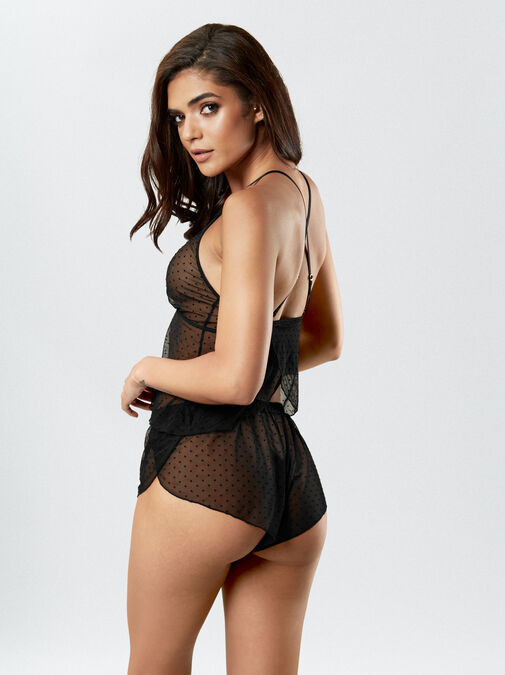 The Irresistible Cami Set image number 1.0