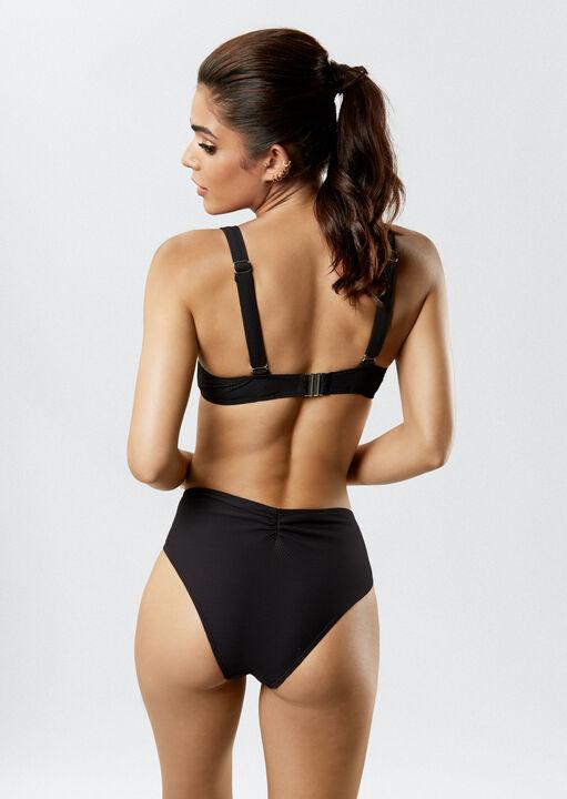 The Sunseeker Bikini Top image number 4.0