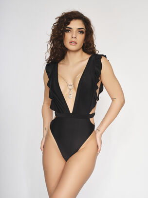 The Havana Swimsuit