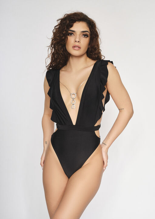 The Havana Swimsuit image number 0.0