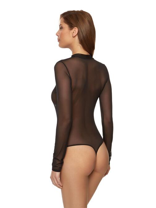 Belize body image number 3.0