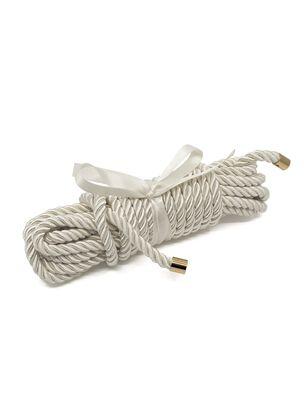 Amore Soft Bondage Rope