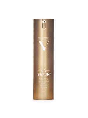 The Perfect V Serum 50Ml