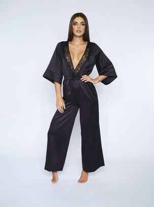 The Shooting Star Jumpsuit