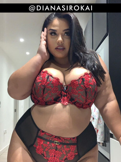 Cecile Non Padded Bra image number 3.0
