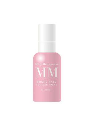 Megs Menopause Cooling Spray 60ml