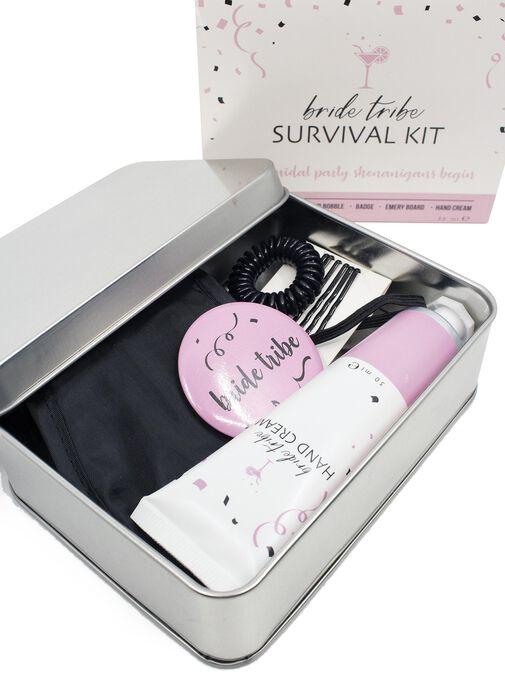 Bride Tribe Survival Kit image number 2.0
