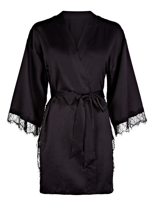 Cherryann Robe image number 3.0