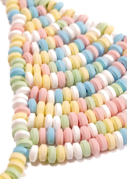 Candy Bra image number 3.0