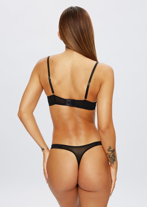 The Hero Thong  image number 2.0