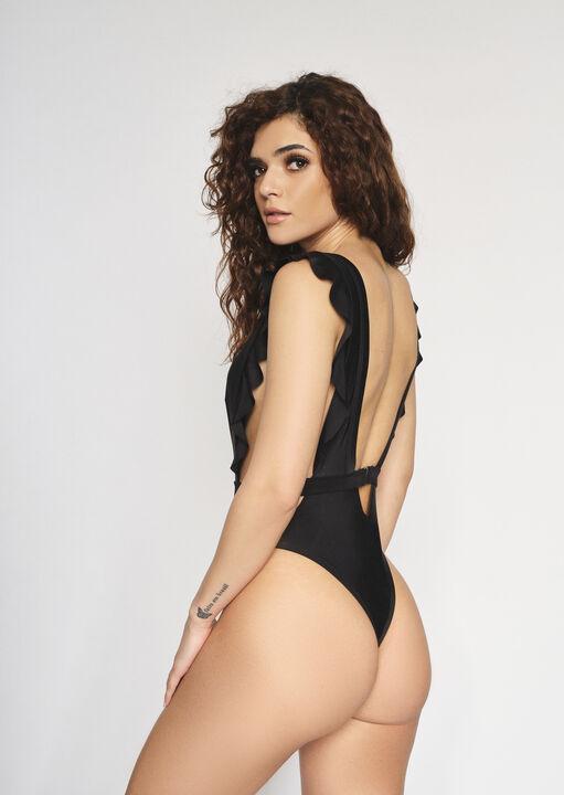 The Havana Swimsuit image number 1.0