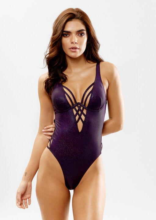 The Islander Swimsuit image number 0.0