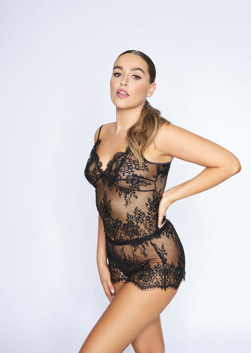 The Eclipse Cami Set  image number 2.0