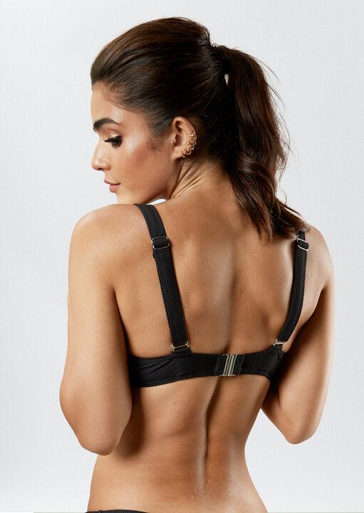 The Sunseeker Bikini Top image number 1.0