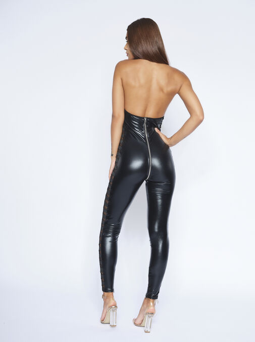 The Electra Jumpsuit image number 1.0
