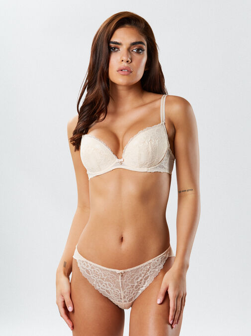 Sexy Lace Brazilian image number 2.0