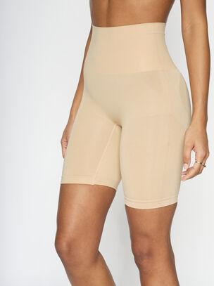 Ambra - Killer Figure Bum Lifting Shorts