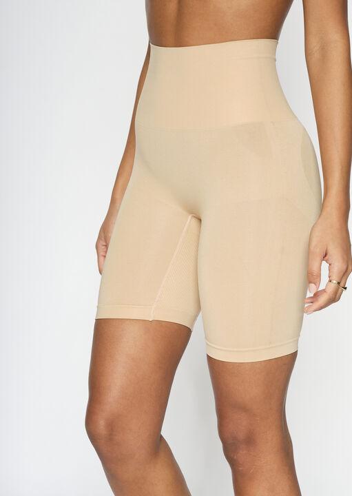 Ambra - Killer Figure Bum Lifting Shorts image number 0.0