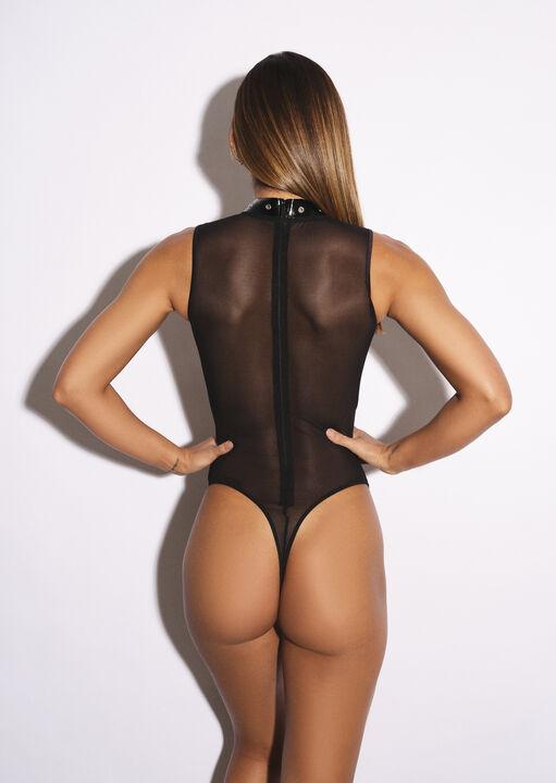 Leona Body  image number 1.0