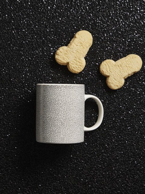 Dunkin' Dickies Shortbread Biscuits image number 2.0