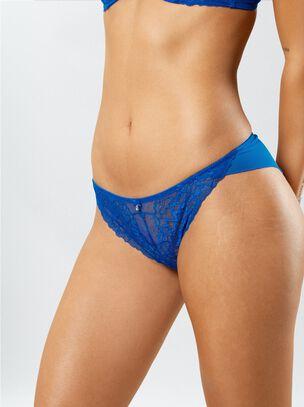 Sexy Lace Brazilian