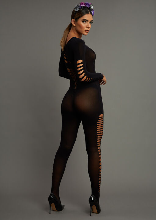 Oracle Bodystocking image number 1.0