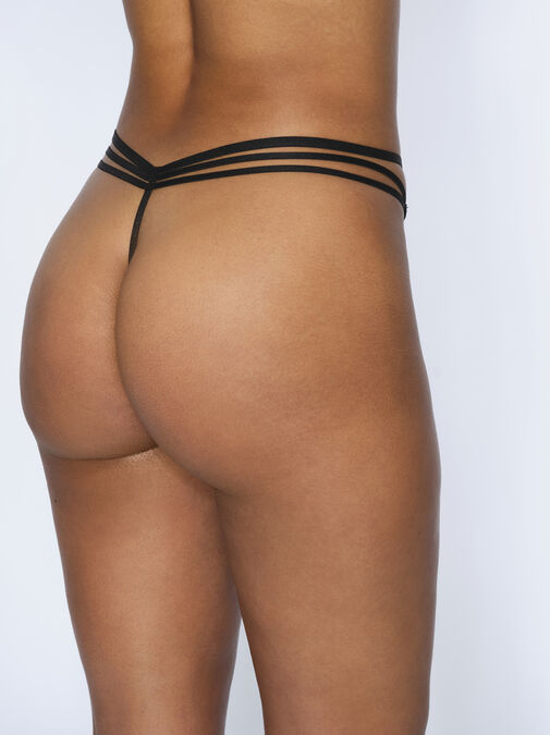 The Ruthless Thong image number 1.0