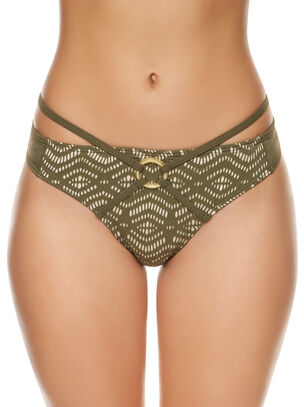 Aroa Bikini Bottom