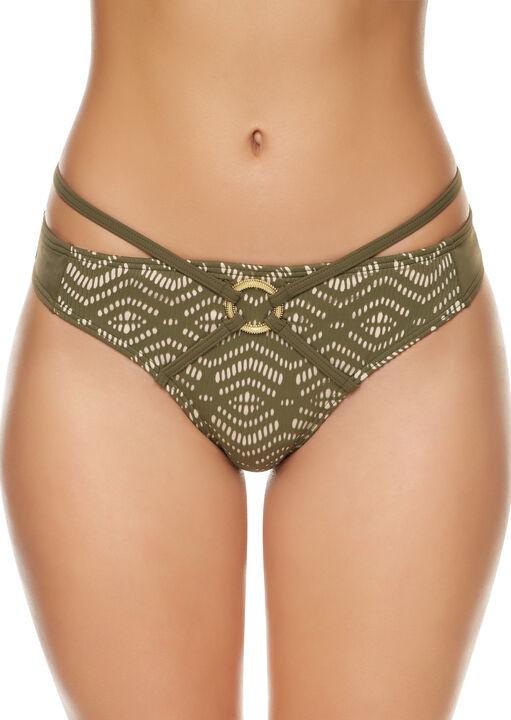 Aroa Bikini Bottom image number 0.0