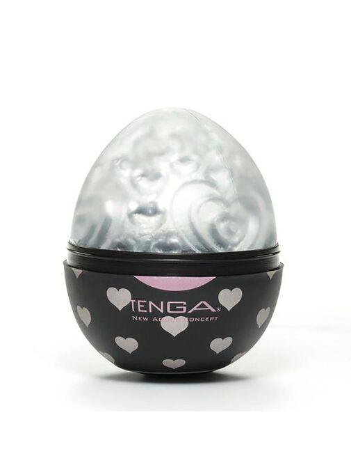 Tenga Egg Lovers Masturbator image number 1.0