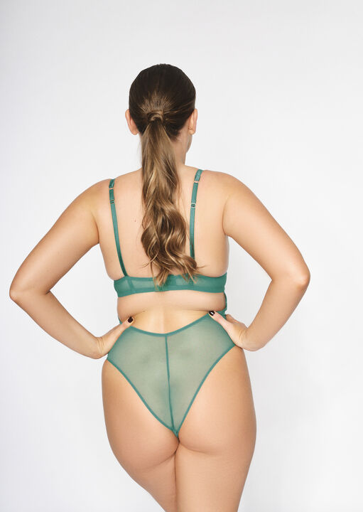 The Headturner Body  image number 1.0