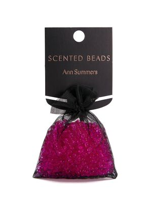 Aphrodisiac Scented Beads
