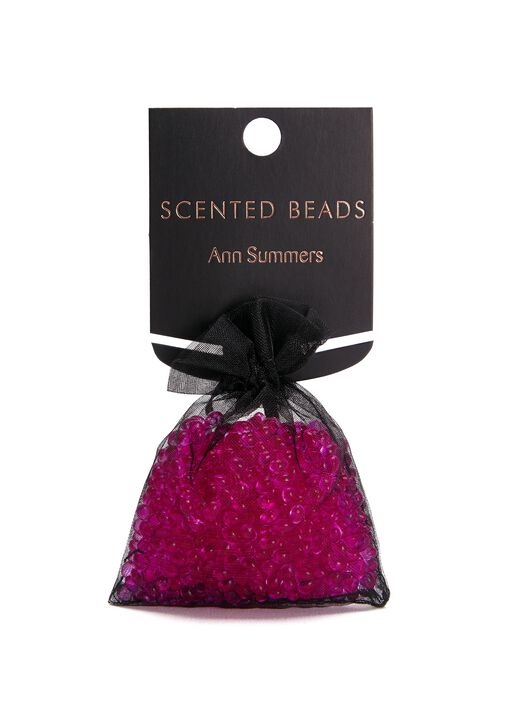 Aphrodisiac Scented Beads image number 0.0