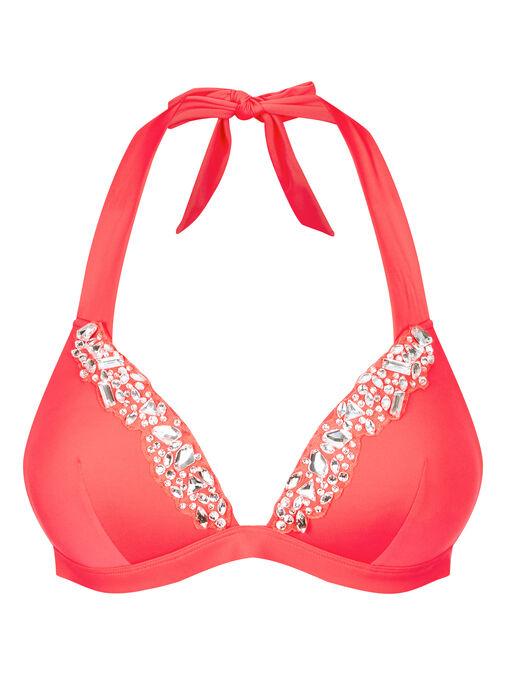 Nissi Bikini Top image number 2.0