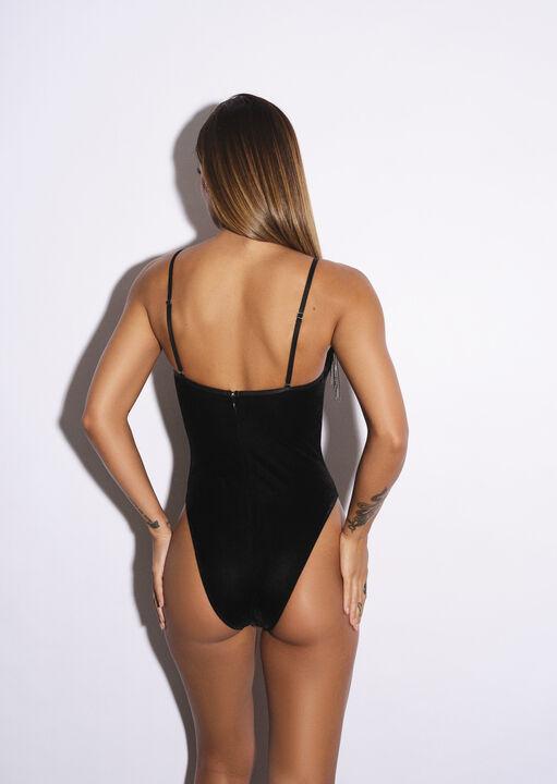 Headliner Body image number 1.0