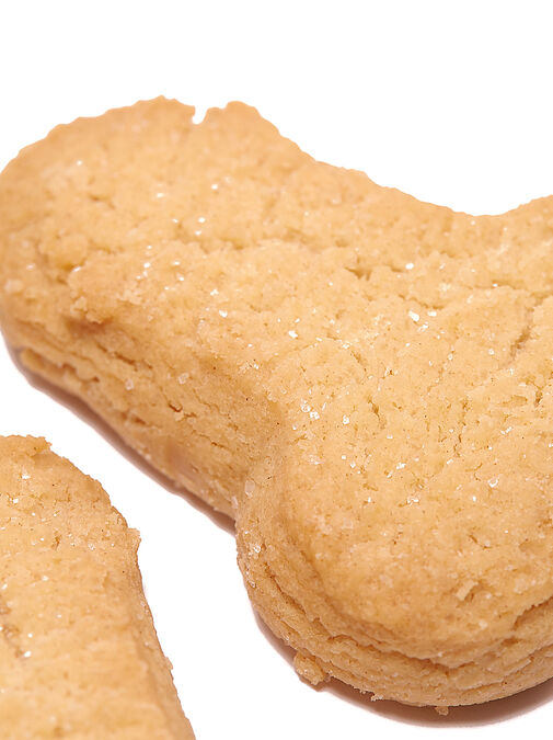 Dunkin' Dickies Shortbread Biscuits image number 3.0