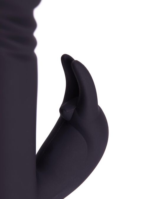 Realistic Thrusting Rampant Rabbit image number 3.0