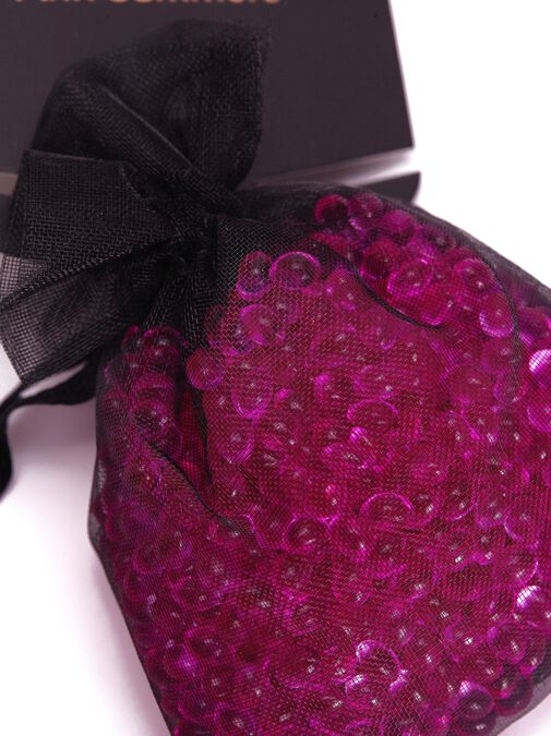 Aphrodisiac Scented Beads image number 2.0