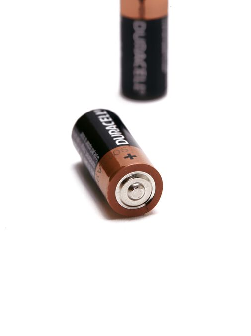 Duracell+ N 2 Pack image number 1.0